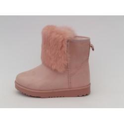 2/12-16236-Розовый.