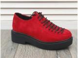 AL-XH-05-Красный.