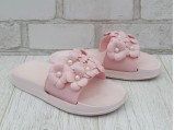 8-045-Цветок мелкий.Розовый.