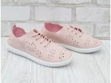 8-531-Розовый.