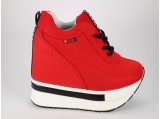 SLI-3399-Пенка.Красный.