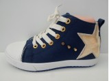 2/12-Звезда-Тёмно синий.