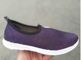 15-Ж-13.Фиолетовый.