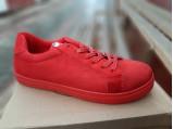 1/34-Мокасины-G33 Красный