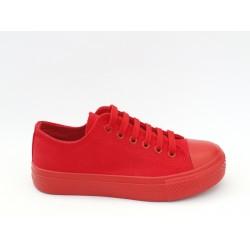 AL-RAL-6-Красный.