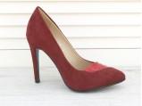 SLI-STILLETA-B9027-X7943-Красный.