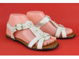 Шлёпанцы женские -KS-223 Розовый.Размеры:37.37.39.(37-23.4 см.)